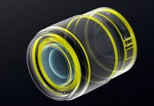 I migliori obiettivi Nikon Z