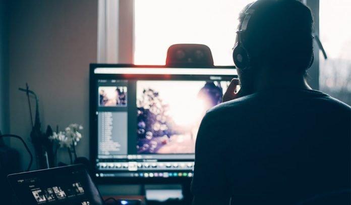 Miglior portatile per editing video e foto