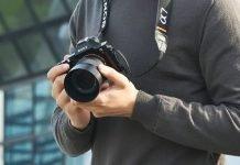 Fotocamera Full Frame più economica