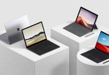 Migliori tablet per fotoritocco