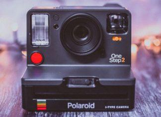 Polaroid OneStep 2 Recensione