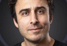 Intervista a Claudio Braccini