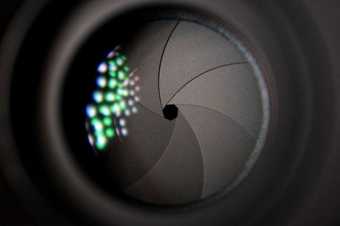 Come funziona la diffrazione dell'obiettivo nella fotografia