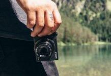 La lista delle migliori fotocamere compatte Canon