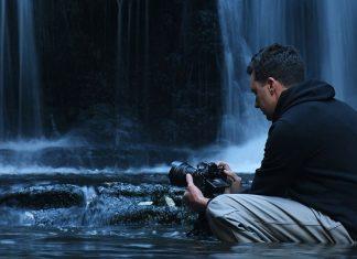 Le migliori reflex Nikon