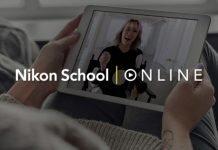 Nikon School lezioni gratuite per combattere il Coronavirus
