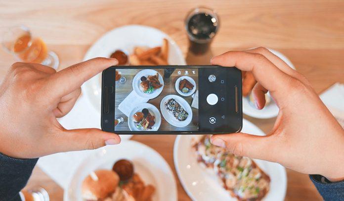 Come installare ed esportare preset Lightroom Mobile