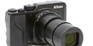 Recensione della Nikon Coolpix A1000