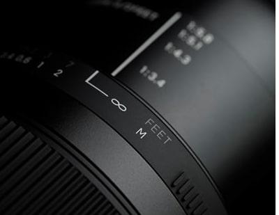 Materiali 17-70mm