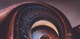 Consigli per la fotografia d'architettura