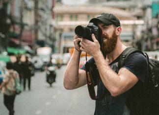 Fotografia, la guida per principianti per come fare le foto