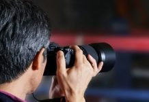 Migliore mirrorless per video