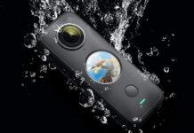 Migliori fotocamere a 360 gradi