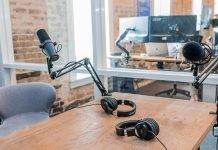 Tipi di microfono e tipologie diverse
