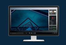 Come registrare lo schermo del computer con Filmora Scrn