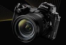 Nikon Z6 la recensione