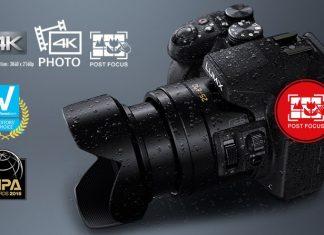 Migliore fotocamera superzoom