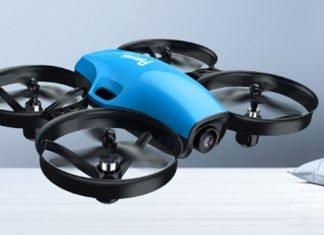 Accessori droni potensic