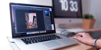 Come modificare più foto con Lightroom contemporaneamente