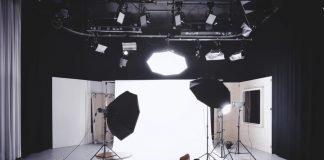 Glossario termini fotografia illuminazione