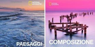 Migliori libri di fotografia di National Geographic