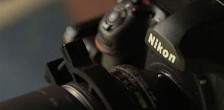 Migliori fotocamere Nikon