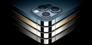 Migliori smartphone iPhone