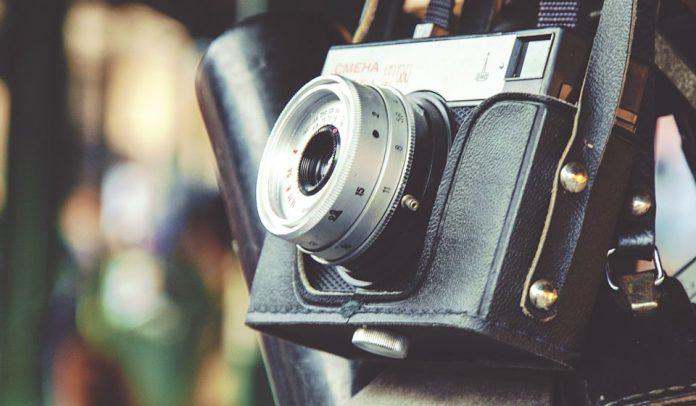 Aprire partita IVA come fotografo freelance