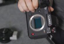 Migliore fotocamera Panasonic