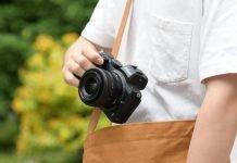 Recensione Nikon Z5