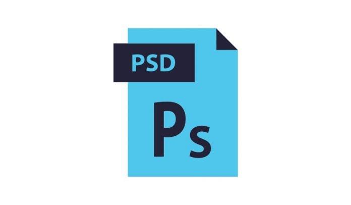Formato PSD