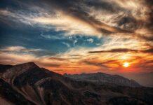 Golden Hour nella fotografia