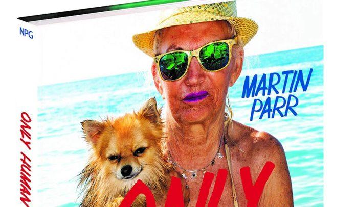 Martin Parr Libri