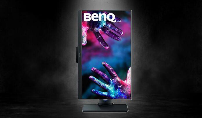 Migliori monitor verticali