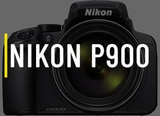 Recensione Nikon Coolpix P900
