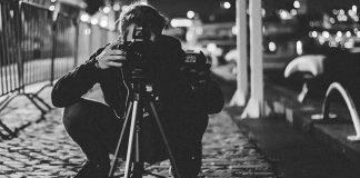 Consigli sulle impostazioni da usare per la street photography