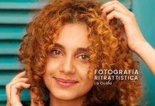 Fotografia Ritrattistica