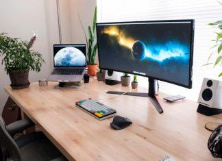 Migliori monitor per fotografi 2021