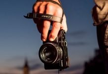 Miglior fotocamera compatta del 2021
