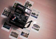 Migliore macchina fotografica istantanea