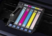 Inchiostri pigmentato vs coloranti per stampanti fotografiche