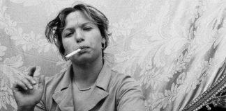 Fotografia come scelta di vita di Letizia Battaglia