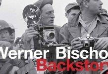 Migliori libri di Werner Bischof