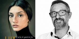 Raffaele Ingegno: Lux