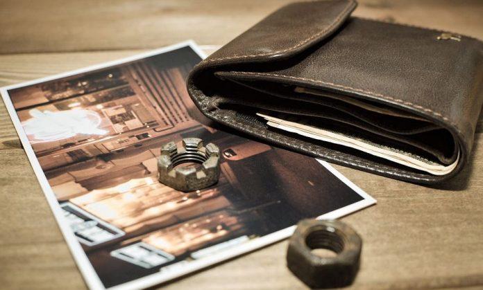 Fare soldi come fotografo
