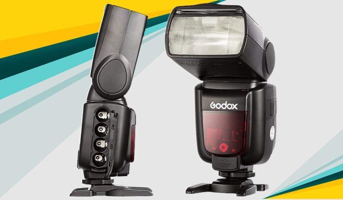 Migliori Godox per Canon