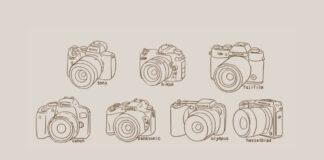 Migliori marche di fotocamere