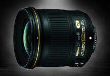 Recensione Obiettivo Nikon-24-mm-f-1,8