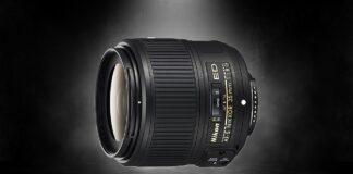Nikon-35mm-F-1.8G-ED-RECENSIONE