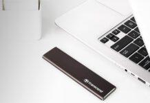 Hard disk esterno per archiviare foto